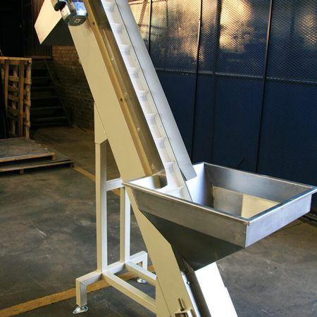 fe-steep-incline-belt-conveyor-2
