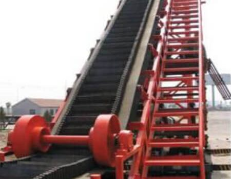 fe-steep-incline-belt-conveyor