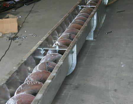 fe-trough-screw-conveyor